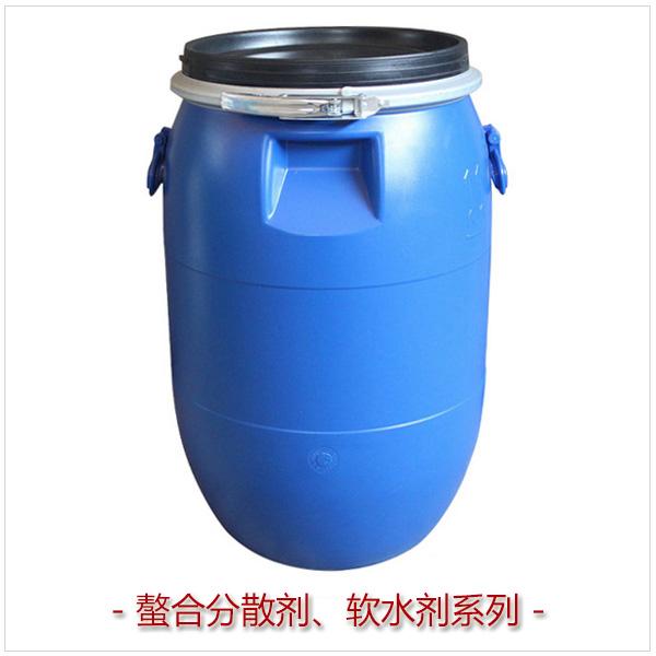 螯合分散剂、软水剂系列