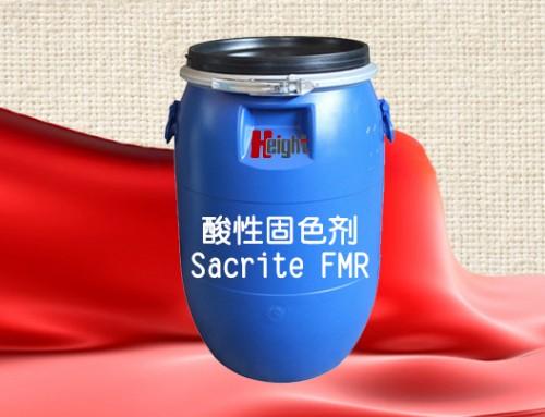 酸性固色剂 Sacrite® FMR