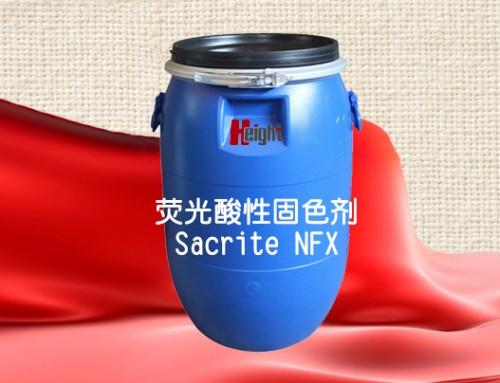 荧光酸性固色剂 Sacrite® NFX