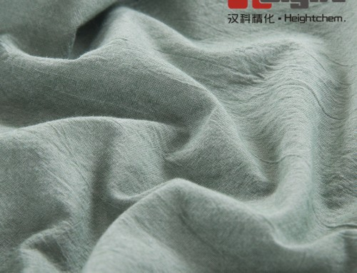 染料基础知识:荧光染料在使用时有什么要求要注意的