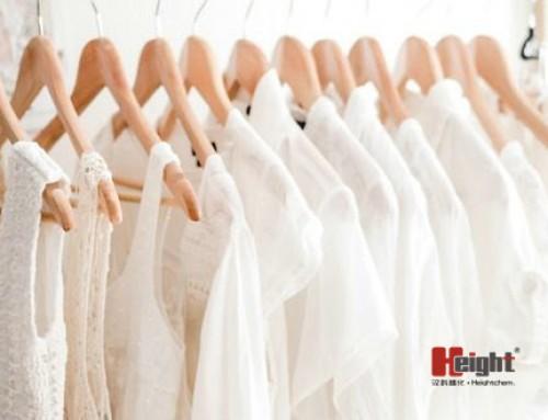 大豆纤维纺织物的作用是什么?