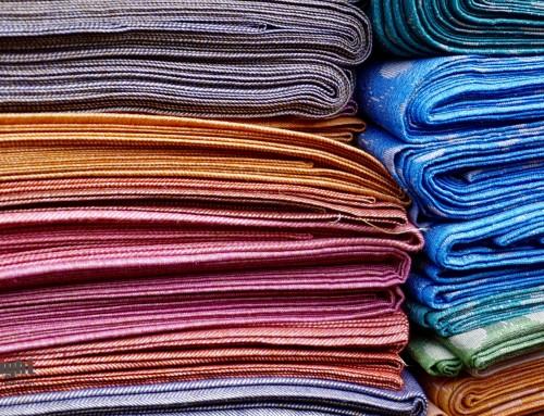 针刺非织造布的简介与应用