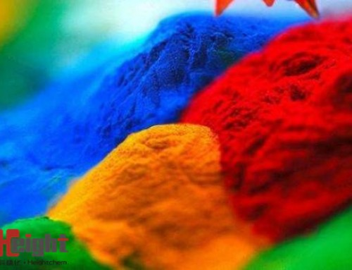 纺织品中有哪些染料会致癌,该如何检测?