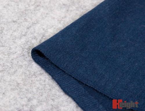 直接染料为什么不适合染牛仔服织品,其中的原因有哪些?