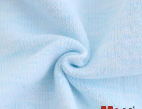 如何用阳离子染料进行纺织衣物染色 ?